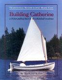 Building Catherine