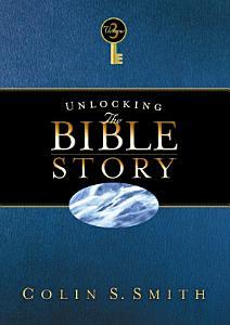Unlocking the Bible Story  New Testament Book