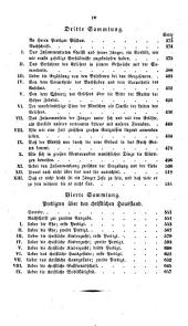 Friedrich Schleiermacher's sämmtliche Werke: Band 1
