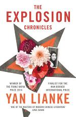 The Explosion Chronicles