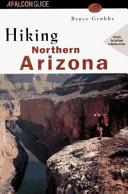 Hiking Northern Arizona
