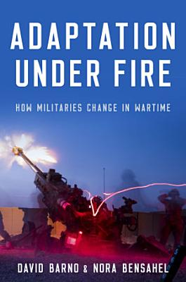 Adaptation under Fire PDF
