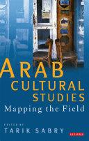 Arab Cultural Studies