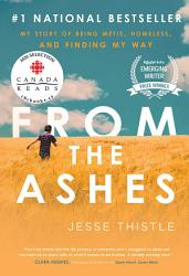 From The Ashes PDF