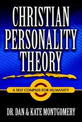 Christian Personality Theory A Self Compass For Humanity Book PDF