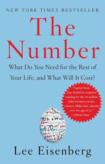 The Number PDF