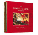 Morning Star Trilogy Book