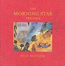 Morning Star Trilogy