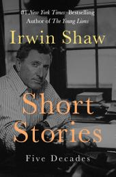 Short Stories: Five Decades