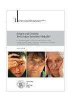Sorgen und Gr  beln PDF