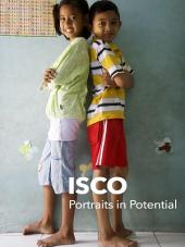 ISCO Portraits in Potential: Read Our Story - The Children of Jakarta