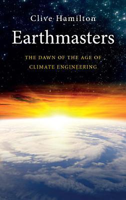 Earthmasters PDF