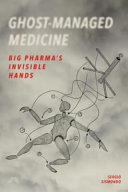 Ghost-Managed Medicine
