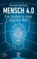 Mensch 4 0 PDF