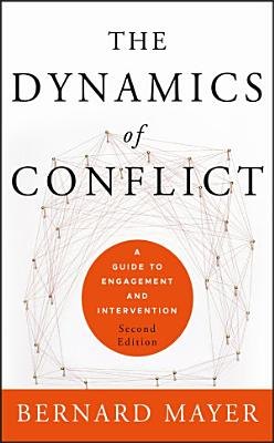The Dynamics of Conflict PDF