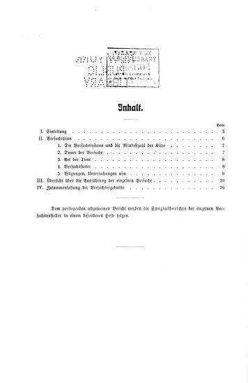 Bericht   ber Landwirtschaft     PDF