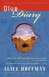 Blue Diary Book PDF