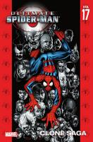 Ultimate Spider Man Vol  17 PDF