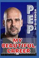 Pep Guardiola PDF
