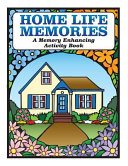 Home Life Memories PDF