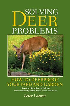 Solving Deer Problems PDF