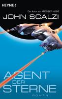 Agent der Sterne PDF
