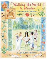 Walking the World in Wonder PDF
