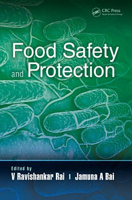 Food Safety and Protection PDF