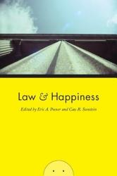 Law And Happiness Book PDF