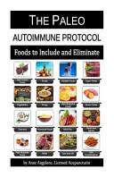 The Paleo Autoimmune Protocol