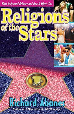 Religions of the Stars PDF