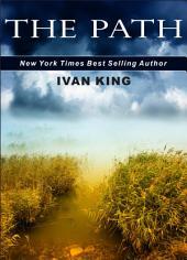Thriller Novels: The Path (thriller novels, thriller, thriller novels free, thriller free books, thriller books free, thriller free) [thriller novels]