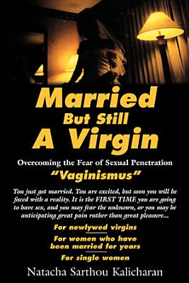 Married But Still a Virgin PDF