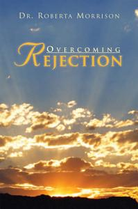 Overcoming Rejection Book