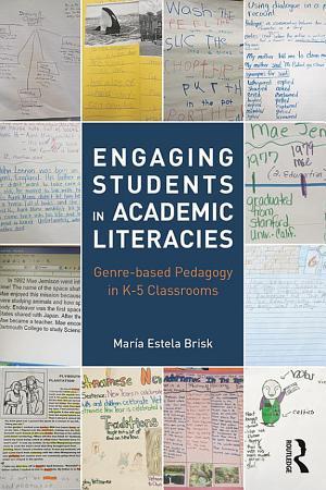 Engaging Students in Academic Literacies PDF
