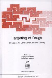 Targeting of Drugs