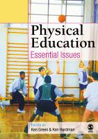 Physical Education PDF