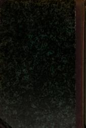 Sifre de-ve Rav: ʿim tosafot Meʾir ʿayin. Text, Noten und Erklärungen ...