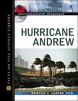Hurricane Andrew PDF
