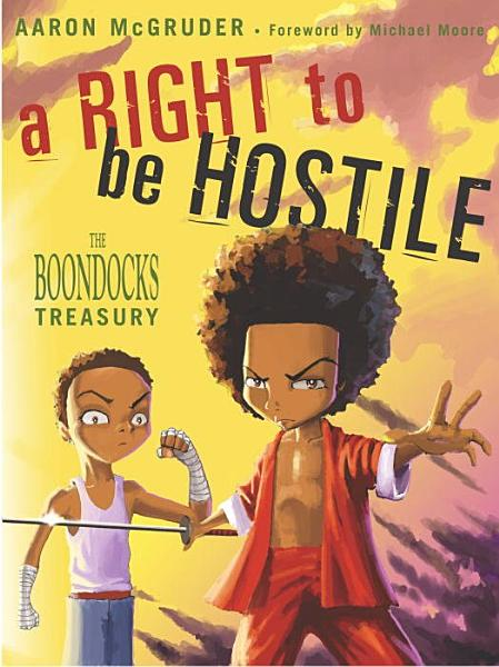 Download A Right to be Hostile Book
