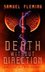 Death Without Direction