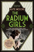 The Radium Girls PDF