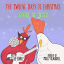 Download The Twelve Days of Christmas Book