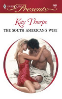 The South American s Wife PDF