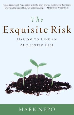 The Exquisite Risk