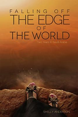 Falling Off the Edge of the World PDF