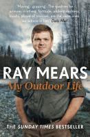 My Outdoor Life PDF