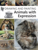 Drawing and Painting Animals with Expression PDF