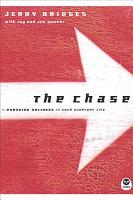 The Chase PDF