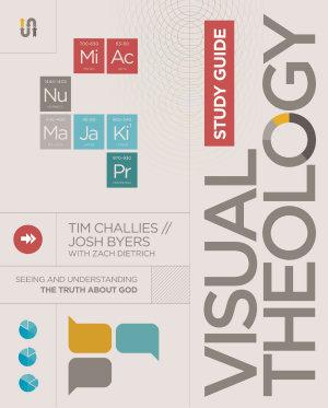 Visual Theology Study Guide